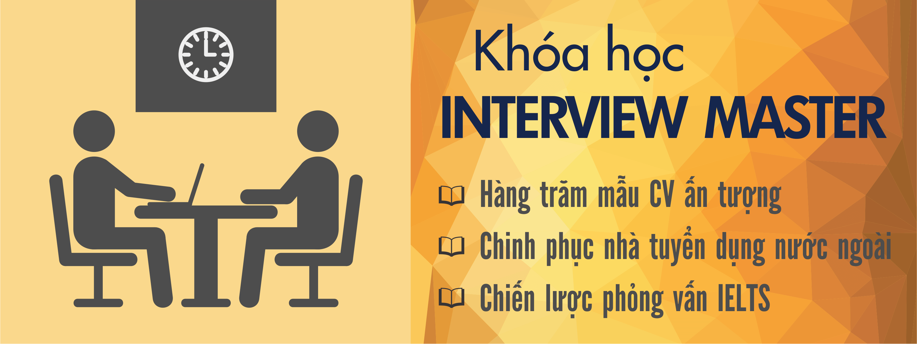 Interview Master